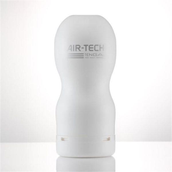 Tenga-AIR-TECH-Gentle-AMM 1100WT048-2