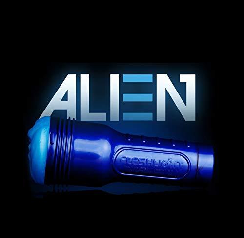Fleshlight-Alien-Male-Masturbator-FL6885
